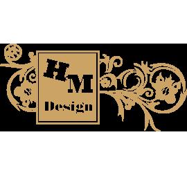1356. Комплект униформы официанта, фартук ФН0301, рубашка официантки