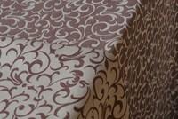 текстиль для ресторанов