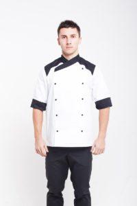 униформа повара мужская харьков