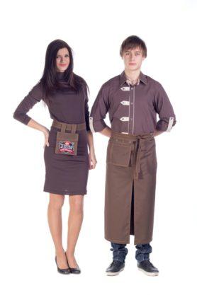 униформа для сотрудников альтбира