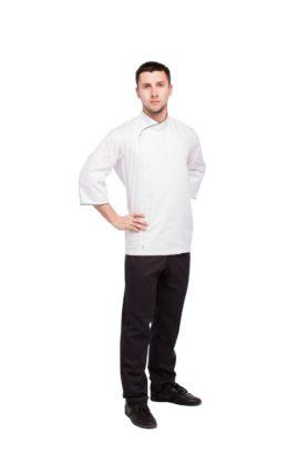 пошив униформы для персонала харьков
