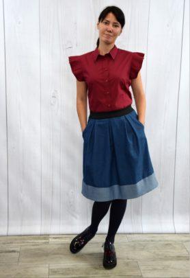 пошив одежды для официантов харьков