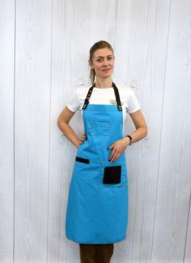 пошив одежды для официантов в харькове