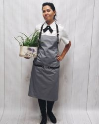 одежда для барменов и официантов