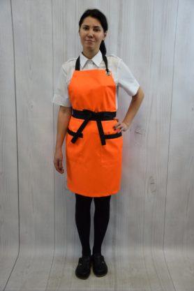 корпоративная одежда для поваров