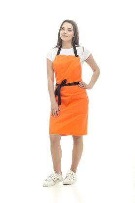 Форма для официантов. Профессиональная одежда для официантов и ... 656f02d94b1dc