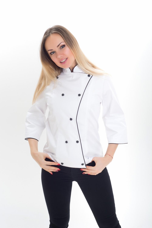 19023 Кітель кухарський