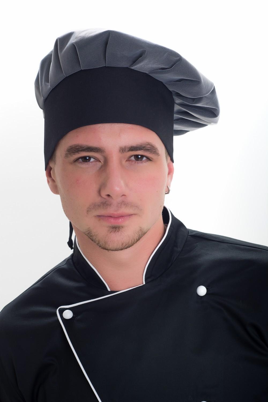 ГП1.2 Ковпак кухарський