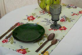 дорожка-130439v1 скатерть- журавинка гладь шампань(5)